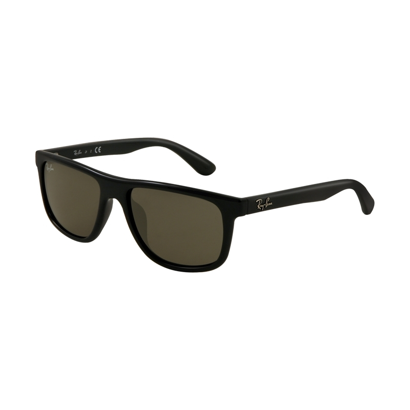 occhiali da sole ray ban piu venduti